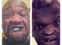 Michigan Man Sues Shaq, Waka Flocka Flame, Trey Burke For Online Bullying