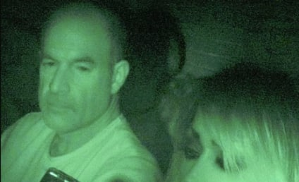 Mark and Debby Constantino, Stars of Ghost Adventures, Found Dead