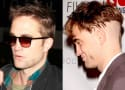 13 SHOCKING Celebrity Hair Transformations from 2014
