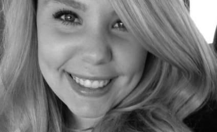 Kailyn Lowry Congratulates Chelsea Houska, Snubs Jenelle Evans