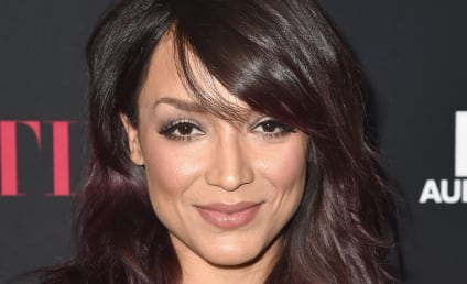 Mayte Garcia Mourns Loss of Prince: He Was My Everything…
