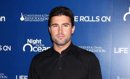Brody Jenner: Kast on Keeping Up with the Kardashians