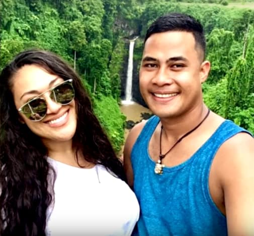 90 Day Fiance Season 6 Trailer See The New Couples