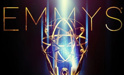 2017 Emmy Awards: And the Winners Could Be... ?