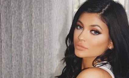 Kylie Jenner Has Breast AND Butt Implants, Plastic Surgeon Claims