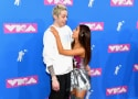 Ariana Grande and Pete Davidson: This is Why They Split...