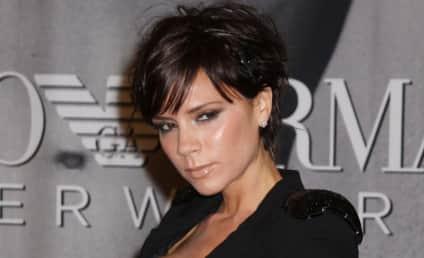 Will Victoria Beckham Replace Paula Abdul on American Idol?