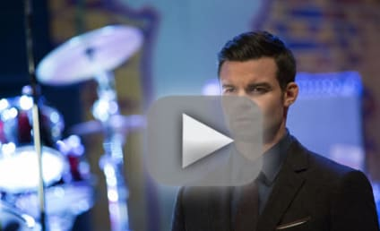 Watch The Originals Online: Check Out Season 3 Episode 18!