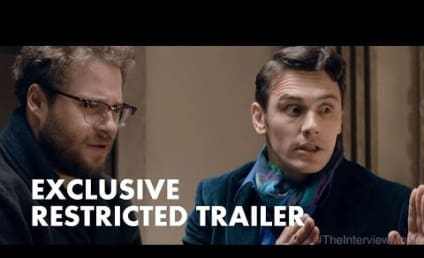 The Interview Pulled By Sony; Hackers Handed Unprecedented Cyber Warfare Victory
