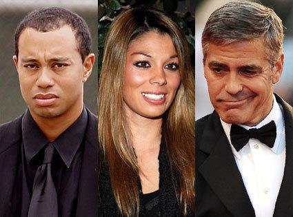 Woods, Grubbs, Clooney