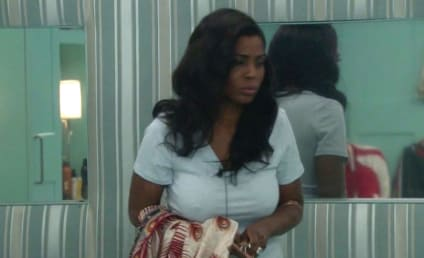 Celebrity Big Brother Recap: Who Is HOH? Who Is the Target?!