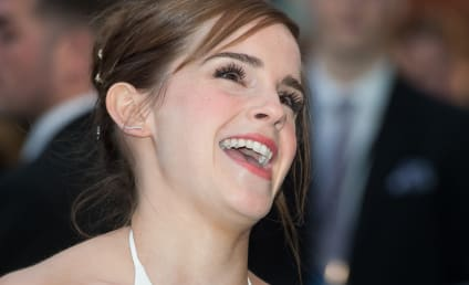 Emma Watson Announced as Goodwill Ambassador for U.N. Women