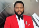 Anthony Anderson Responds to Allegation of Assault
