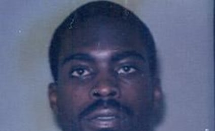 Michael Vick: Even More of a Mess Than Thought!