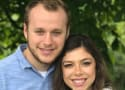 Josiah Duggar Swoons Over Lauren Swanson During New Zealand Courtship
