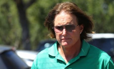 Should Bruce Jenner do DWTS?