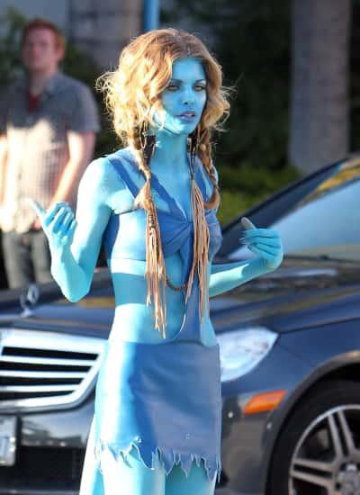 Avatar AnnaLynne