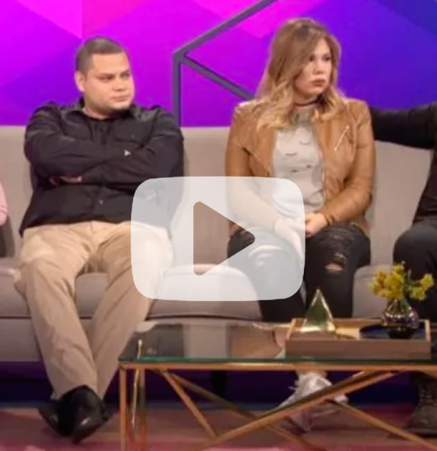 Teen Mom 2 Reunion Recap Nathan Griffith Brags About -4351
