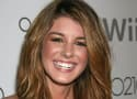 90210 Stars Wrap Season One, Party, Likely Don't Eat
