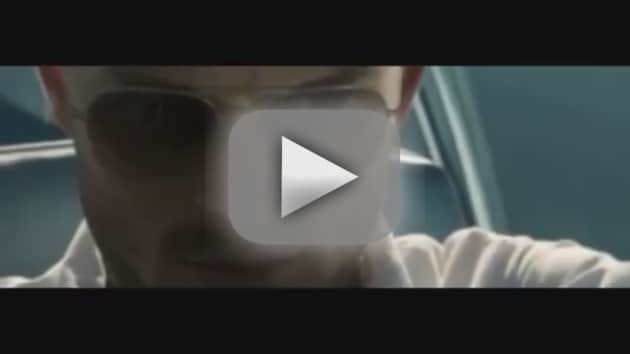 Fifty Shades of Grey Trailer (Fan Made Edition)