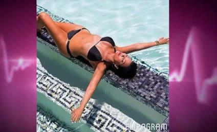 Kris Jenner Flaunts Bikini Body: Hot or Not?