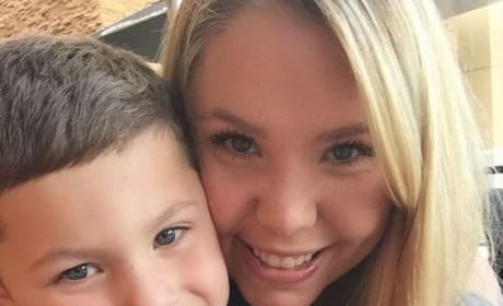 Kail and Son