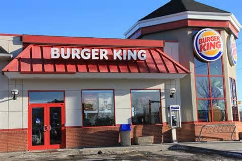 burger king franchise About burger king franchise tie up business plan management hierarchy transactional overview  documents similar to burger king business plan.