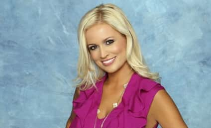 The Bachelorette Season Synopsis Released; Emily Maynard to Travel a Lot