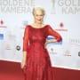 Helen Mirren: 2016 Goldene Kamera