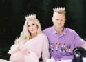 Spencer Pratt and Heidi Montag Welcome First Child!