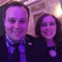Josh Duggar: Edited Out of Jinger Wedding Special!