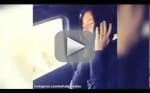 Behati Prinsloo Hilariously Sings After Getting Wisdom Teeth Removed: Watch!