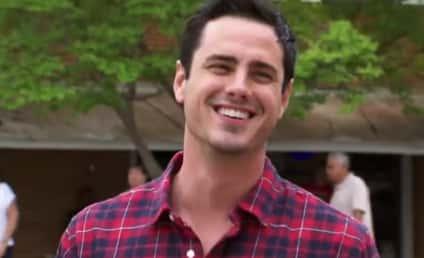 The Bachelor Spoilers 2016: Ben Higgins' Final Four, WINNER Revealed!