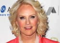 Cindy McCain: Gwyneth Paltrow is a Joke!