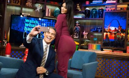 Kim Kardashian: What's Her Biggest Regret?