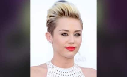 Miley Cyrus Postpones U.S. Tour Dates Until August