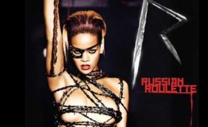Rihanna's New Single: Love it or Shove it?