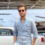 Scott Disick for Lyft