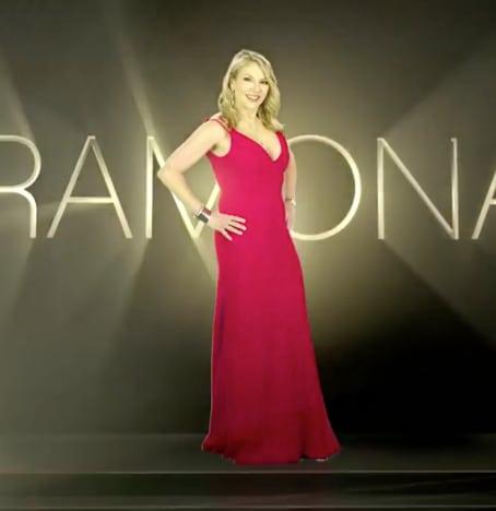 Ramona Promo Pic