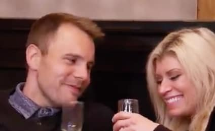 Married at First Sight: Happy Anniversary to... Everyone!