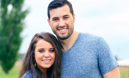 Jeremy Vuolo Net Worth: Does Jinger Duggar's Husband Make ANY Money?