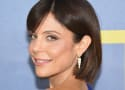 Jason Hoppy: Arrested for Stalking Bethenny Frankel!