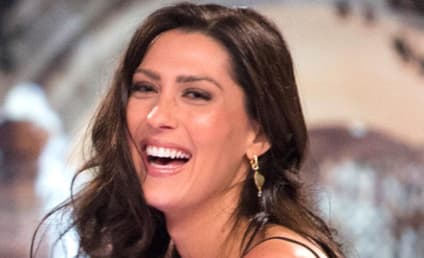 The Bachelorette Spoilers: Who Made Becca's Final Six?!