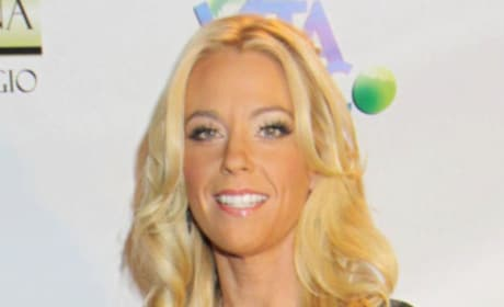 Kate Gosselin: Life After Reality TV