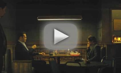True Detective Season 2 Episode 1 Recap: Darkness in the Desert