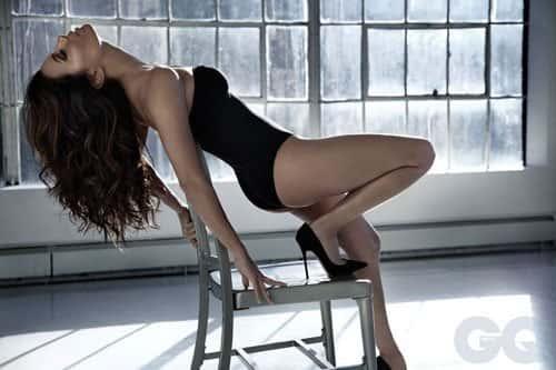 Hot Eva Longoria