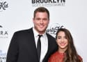 Aly Raisman & Colton Underwood: Dating!