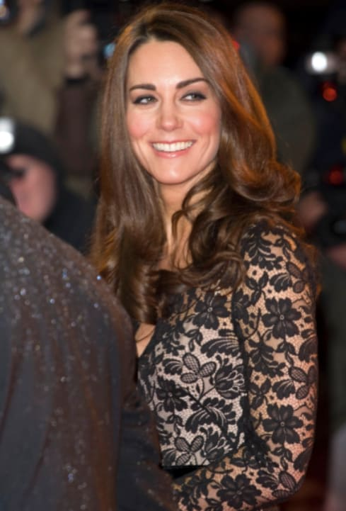 thg celebrity of the year finalist 4 kate middleton