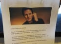Dad Gets Sick of Teenagers Not Doing the Dishes, Leaves Awesome Note For Them