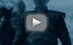 Game of Thrones Season 7 Episode 6 Promo: Winter is HERE!